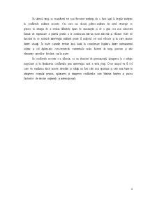 Conflict - Pagina 4