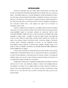Mass-Media - Pagina 2