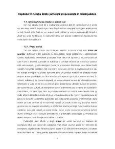 Mass-Media - Pagina 3