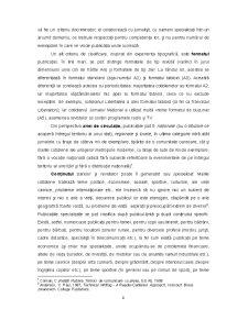 Mass-Media - Pagina 4