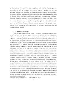 Mass-Media - Pagina 5