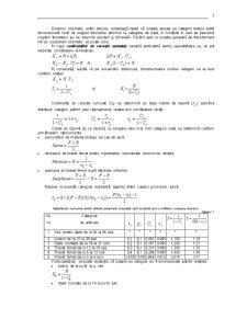 Soluții Manageriale Asistate de Calculator ale Activitățiilor tehnico-economice ale Exploatațiilor Agricole - Pagina 3