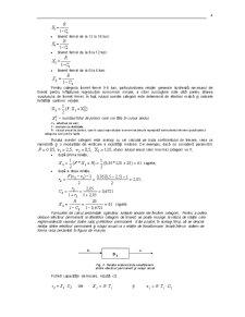 Soluții Manageriale Asistate de Calculator ale Activitățiilor tehnico-economice ale Exploatațiilor Agricole - Pagina 4