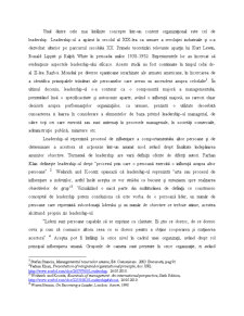 Leadership - Pagina 2
