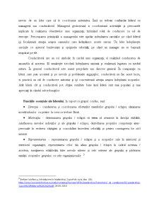 Leadership - Pagina 3