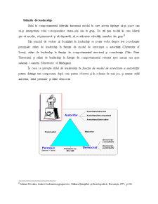 Leadership - Pagina 4