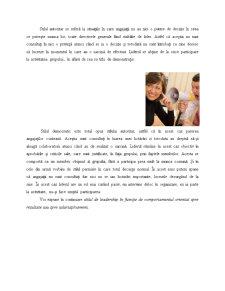 Leadership - Pagina 5