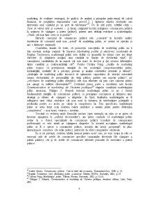 Comunicarea Politică - Pagina 4