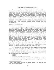 Comunicarea Politică - Pagina 5