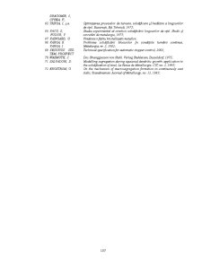Ingineria Materialelor - Pagina 3