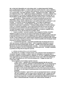 Dreptul Roman - Pagina 3
