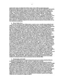 Retorica - Pagina 4
