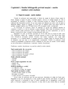 Mașini - Unelte - Pagina 2