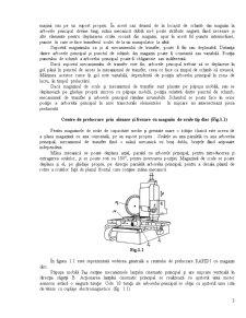 Mașini - Unelte - Pagina 3