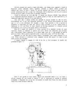 Mașini - Unelte - Pagina 4