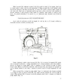 Mașini - Unelte - Pagina 5