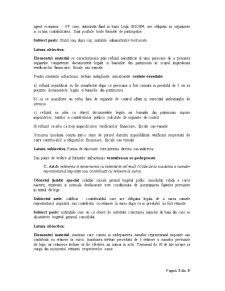 Drept Penal al Afacerilor - Pagina 3