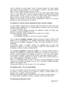 Cooperare Judiciara - Pagina 5
