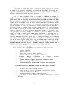 Managementul Proiectelor Informatice - Pagina 3
