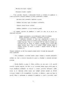 Managementul Proiectelor Informatice - Pagina 5