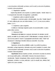 Tipuri Moderne de Suporturi Informationale - Pagina 5