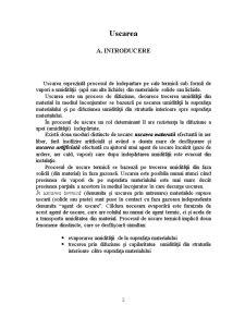 Uscarea - Pagina 2