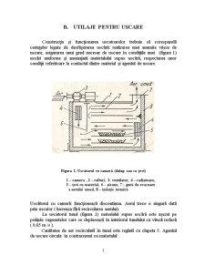 Uscarea - Pagina 3