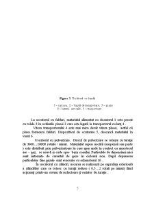 Uscarea - Pagina 5