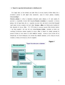 Suporturi Informationale - Pagina 4