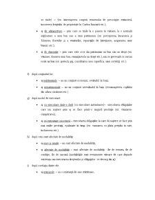 Drept Anul I CIG - Pagina 3