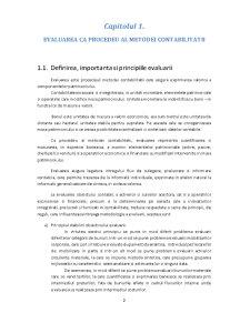 Metode de Evaluare - Pagina 2
