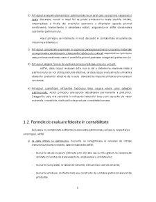 Metode de Evaluare - Pagina 3