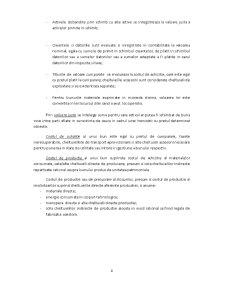 Metode de Evaluare - Pagina 4