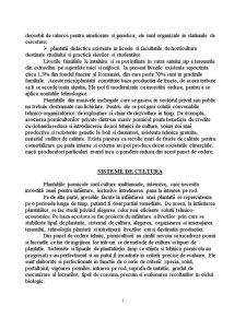 Sistemul Pomicol - Pagina 2