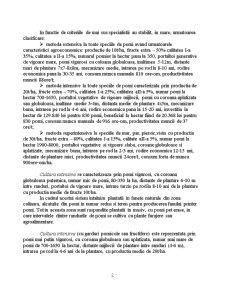Sistemul Pomicol - Pagina 3