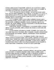 Sistemul Pomicol - Pagina 5