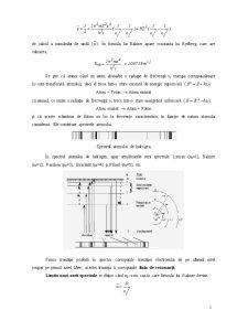Chimie Generala - Pagina 5