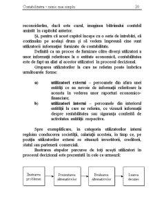 Contabilitatea -Limbaj Universal al Lumii Afacerilor - Pagina 4