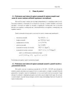 Ingineria Reglari Automate - Pagina 5