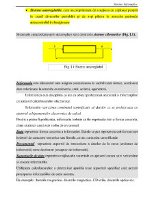Bazele Informaticii - Curs 1 - Pagina 3