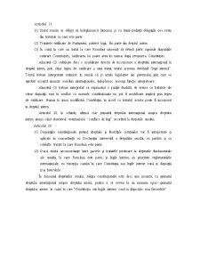 Drept International Public si Privat - Pagina 3