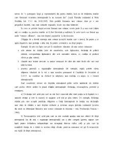 Drept International Public si Privat - Pagina 5