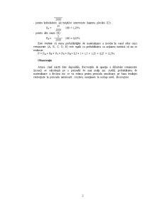 Curs Risc și Incertitudine - Pagina 2
