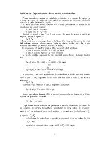 Curs Risc și Incertitudine - Pagina 3