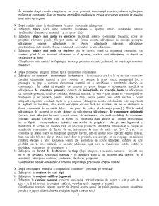 Infracțiunile - Pagina 3
