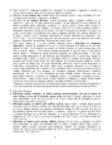 Infracțiunile - Pagina 4