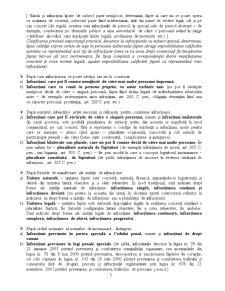 Infracțiunile - Pagina 5