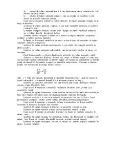 Sisteme de Reglare Automată - Pagina 4
