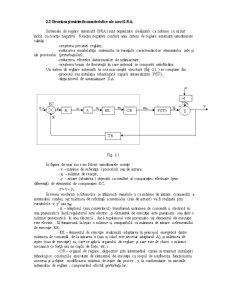 Sisteme de Reglare Automată - Pagina 5