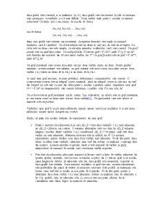 Structuri de Date - Liste - Pagina 4